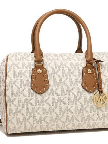 michael-kors-handbag-shoulder-bag-outlet-ladys-vanilla-acrn-35s8gxas6b (2)