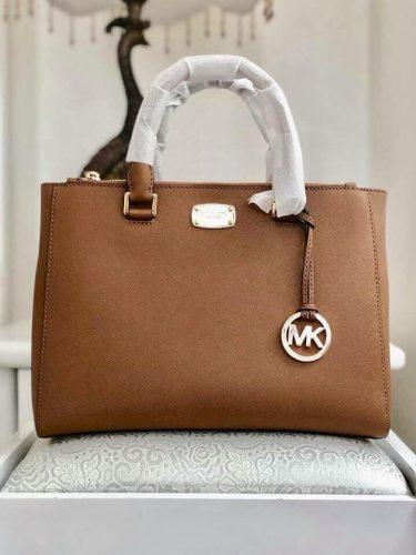 michael-kors-kellen-xs-luggage-saffiano-leather-shoulder (3)