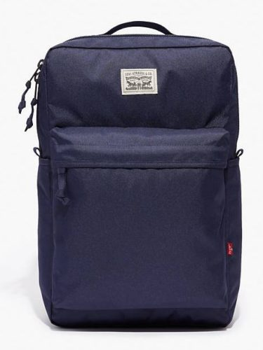 balo-levis-mau-blue-va-navy-chat-lieu-poly