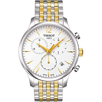Tissot T0636172203700