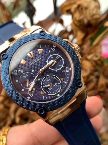 guess-hublot-day-silicon-blue-38mm