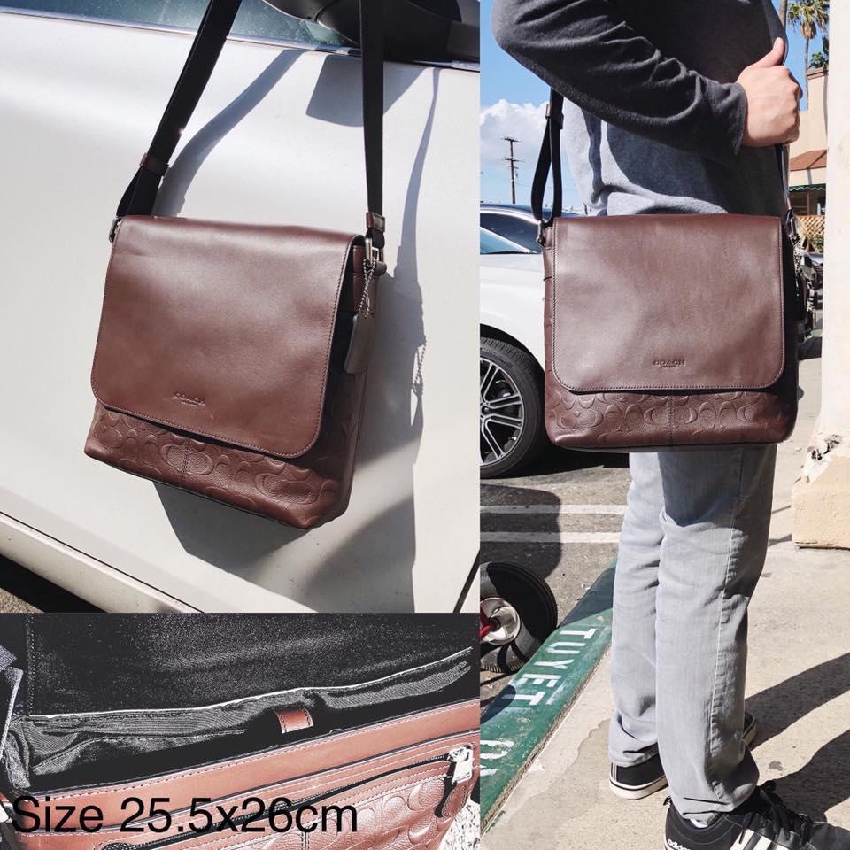 tui-xach-nam-coach-in-chu-brown-86856