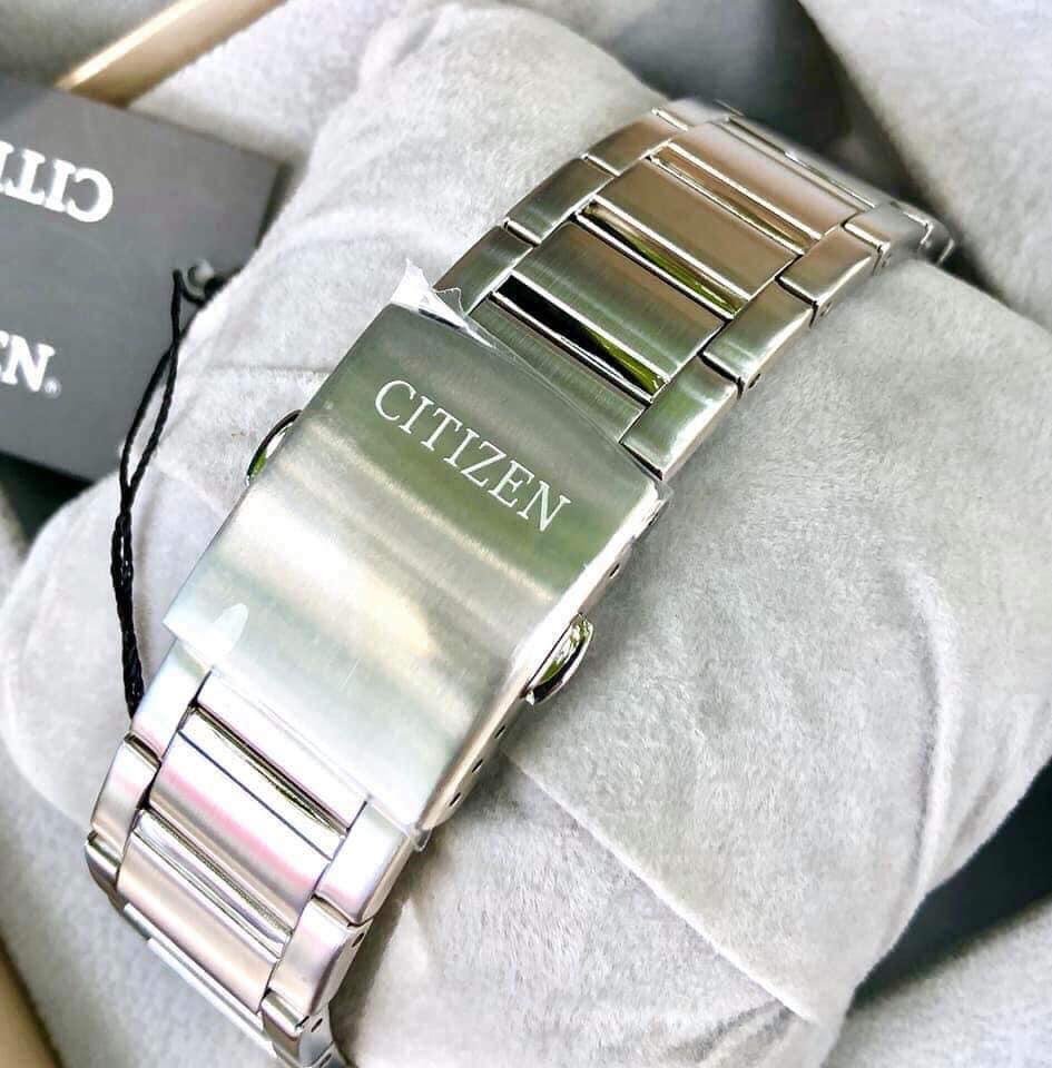 Citizen AN3600-59E