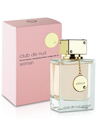 armaf-club-de-nuit-women-105ml-98948