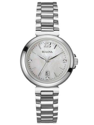 BULOVA 96P149