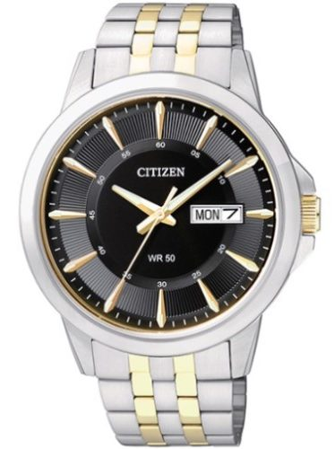 dong-ho-citizen-bf2018-52e-two-tone-87235