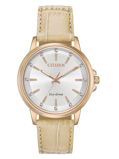 Citizen Chandler FE7033-08A
