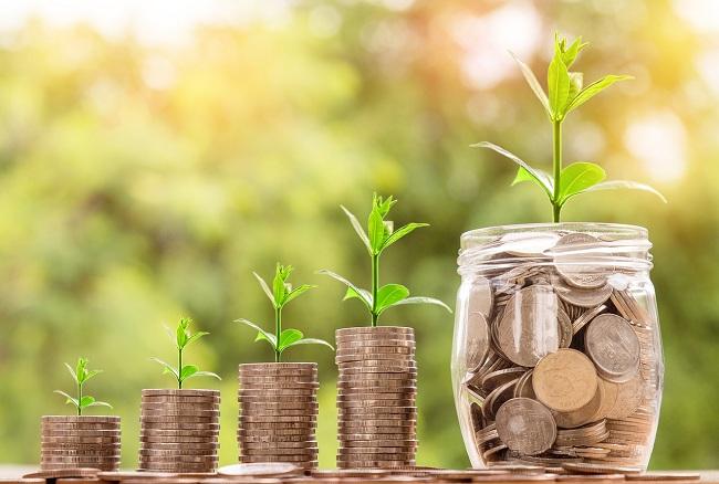 Nếu muốn giàu, nhất định phải nhớ 10 quy tắc sử dụng tiền