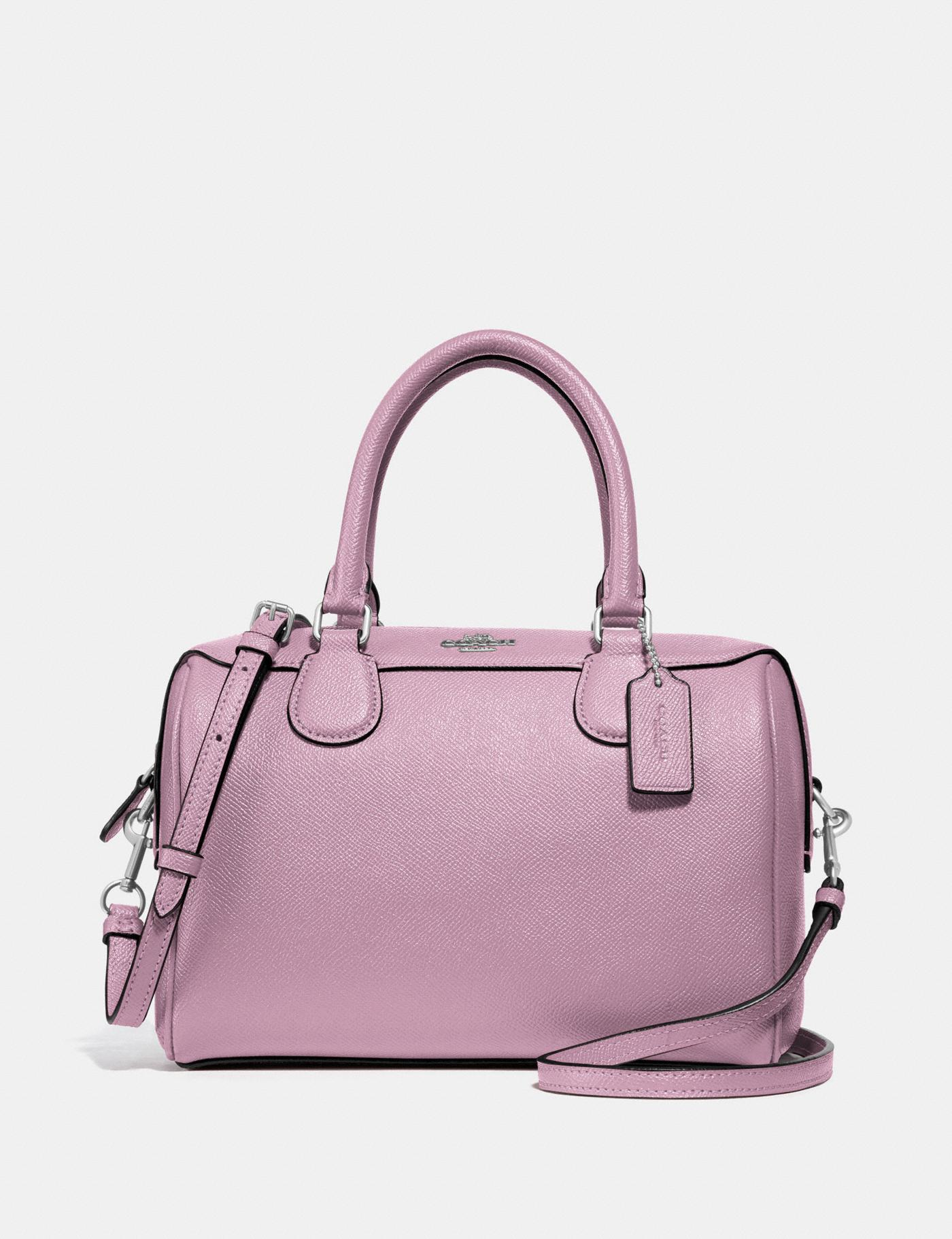tui trong coach size 23 lilac