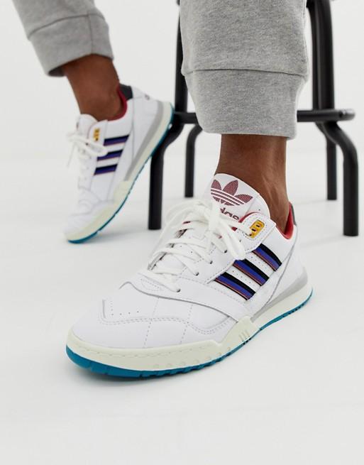 giay adidas originals ar trainers